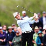 Canadian hotshot Brooke Henderson looms as the one to beat at NZ Women's Open