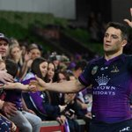 NRL grand final: Sydney clubs ready to battle for Cooper Cronk after decider