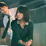 Carina Lau's new movie to premiere at HK Asian Fest