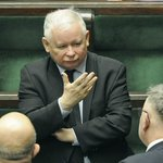 Poland tasks lawmakers with estimating German war reparations