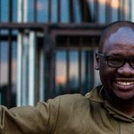 Zimbabwe activist pastor acquitted of inciting violence