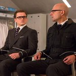 Movie review: Is Kingsman: The Golden Circle a worthy sequel?