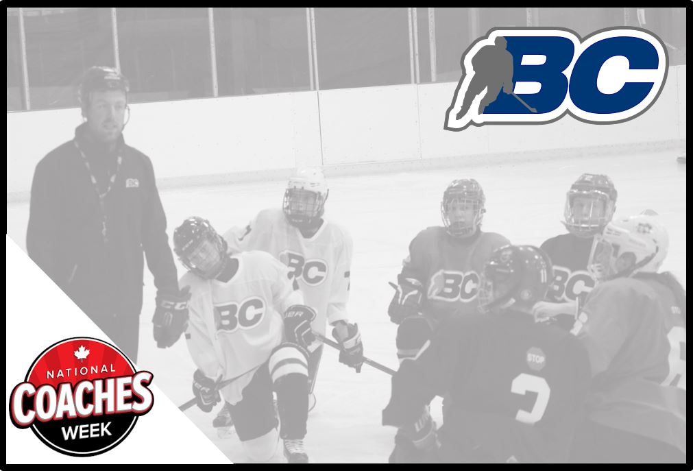 test Twitter Media - SEND YOUR COACH A SPECIAL THANK YOU for a chance to win BC Hockey swag for you & your coach! https://t.co/iO2qwvgpsf #ThanksCoach https://t.co/cZgh8RG69l