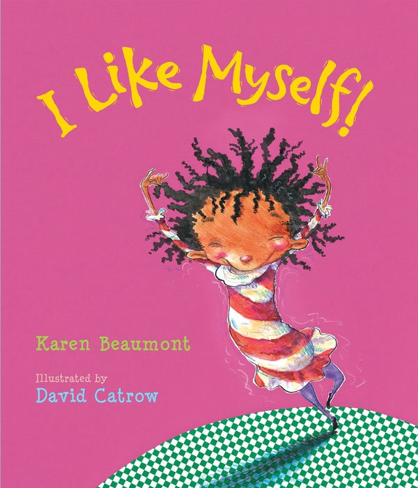 test Twitter Media - 15 Great Children's Books That Celebrate Diversity: #SEL https://t.co/4XxZzFC1h6 https://t.co/3YSgrvrB7u