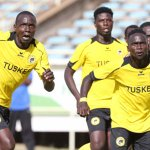 Tusker back in title contention as KPL chop points