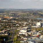 Whanganui population boom opens up economic opportunities