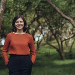 Chloe Swarbrick, 23, set to become NZ's youngest MP in 42 years