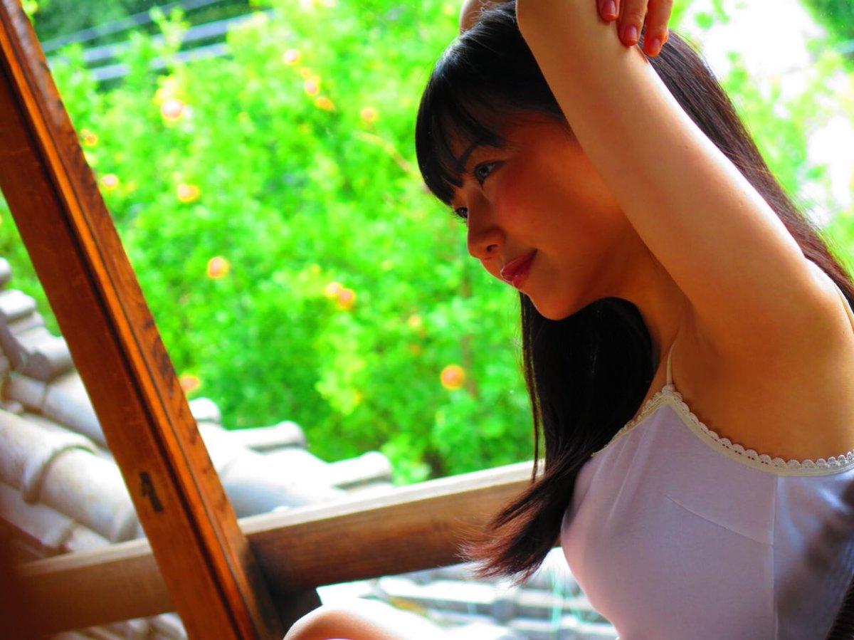 【HKT/支配人】さっしーこと指原莉乃 実況スレ☆399©2ch.netYouTube動画>1本 ->画像>111枚