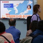 Small Earthquake Rattles North Korea, and the World's Nerves