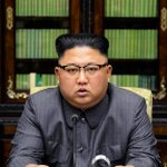 Earthquake detected in North Korea hours after rogue nation threatens hydrogen bomb test