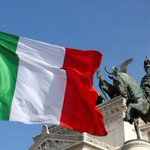 Italy hikes growth forecast, deficit target ahead of election