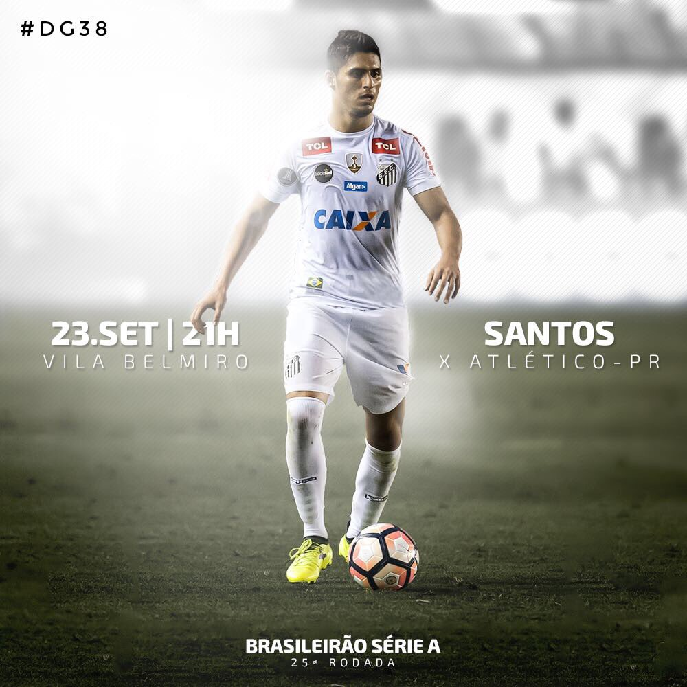 Guedes