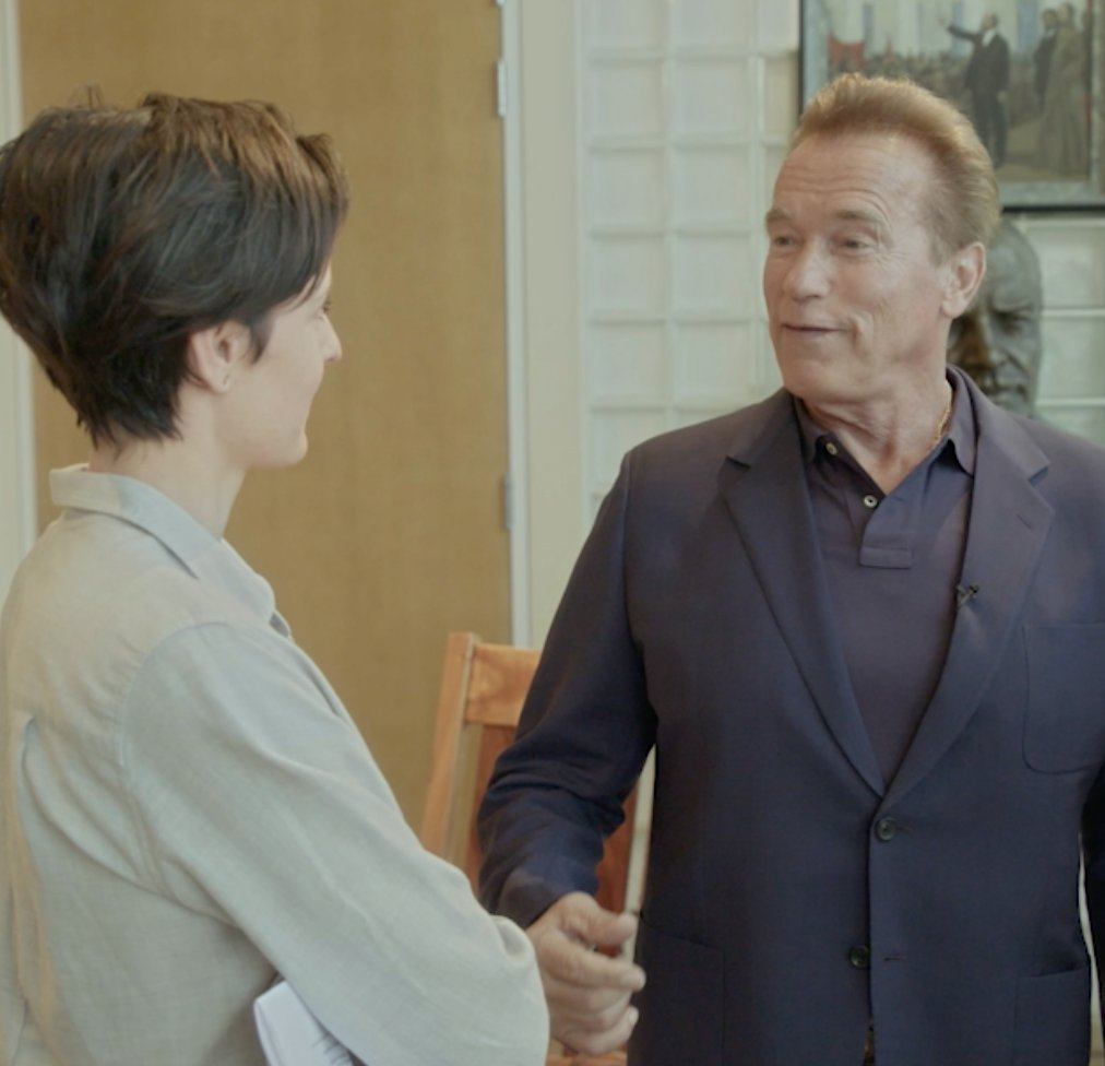 RT @vicenews: Arnold @Schwarzenegger has a potential solution to gerrymandering.  This is his plan. https://t.co/wA0qJucozz