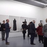 Modern African art gets pride of place in bold new Cape Town gallery