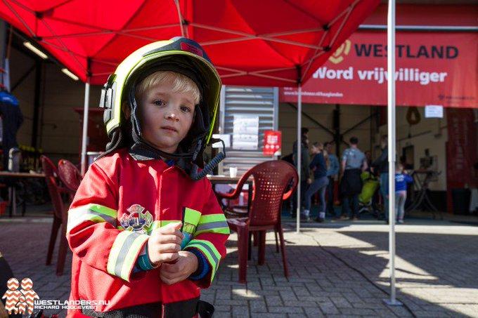 Geslaagde open dag Derde en Vierde Hoeve Maasdijk https://t.co/de4gjEE3zo https://t.co/BvNnoOTmUl