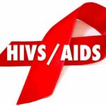 Kenyans to access new, highly-effective HIV drugs at lower prices