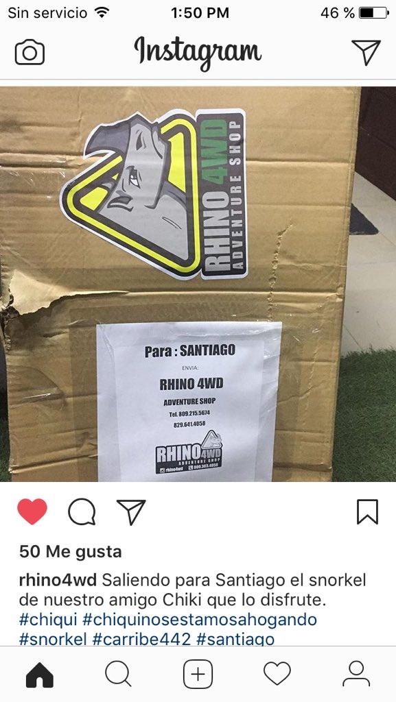 @bolivarvalera Bueno a #chiqui y #petan ya le salió su regalo 🎁 https://t.co/bVeit88oMn