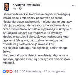 Kacpra