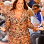Missoni's party collection celebrates designer's 20th anniversary