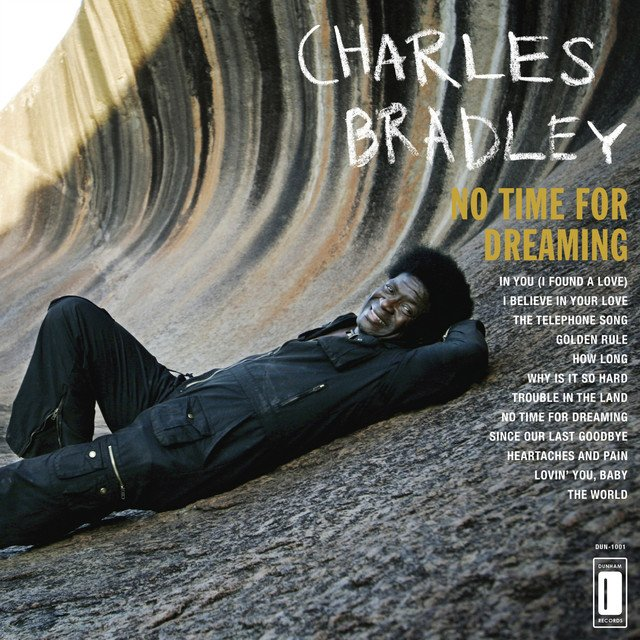 RIP Charles Bradley. His soulful voice brought warmth and love to us all. https://t.co/FsJ6cZ6onx https://t.co/oo85GNLbgt