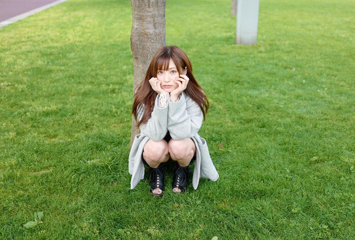 天使もえ★7 [無断転載禁止]©bbspink.com->画像>137枚