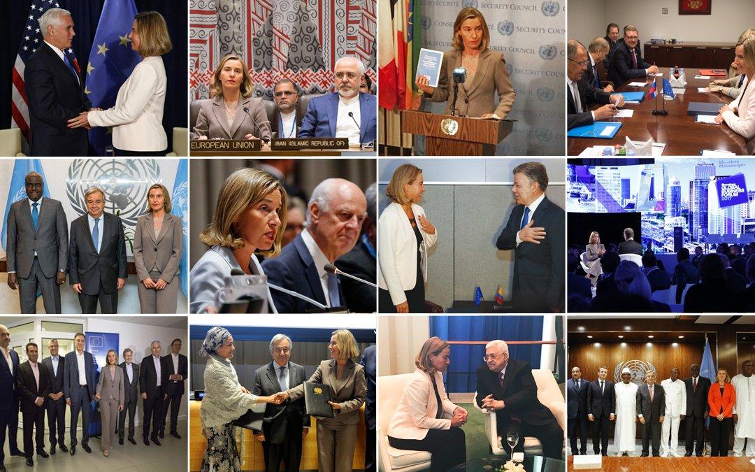test Twitter Media - Oggi sul mio blog: All'Assemblea generale dell'ONU https://t.co/dROcxJbgPv #UNGA https://t.co/UGhoEvNcoe