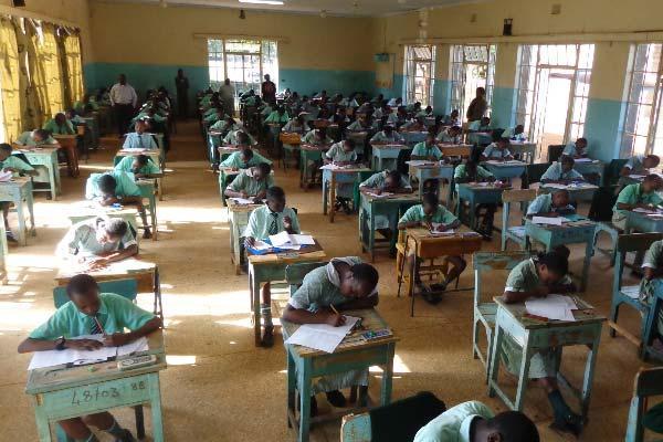 Rift Valley teachers oppose change of school calendar