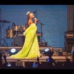 Show ya Roza Ree kwa mara ya kwanza kwenye Jukwaa la Fiesta Mwanza