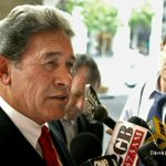 New Zealand's Trump-esque 'Kingmaker' to decide election