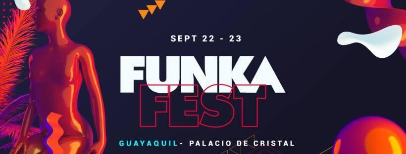 El rock de Colombia se escuchará este sábado en Guayaquil