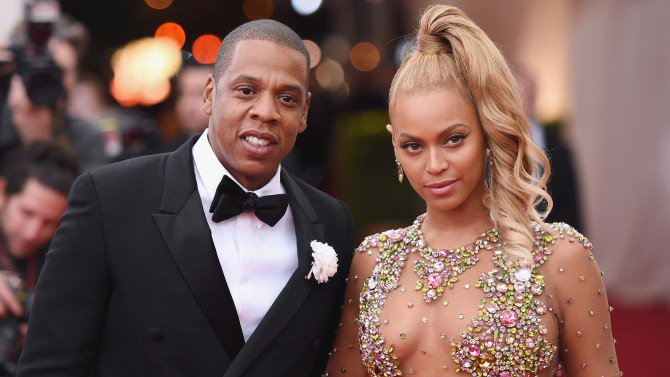 Jay-Z and Beyonce dropped $26 million on an estate in East Hampton