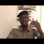 Murder in Kampala: Indian Temple Guard Murdered