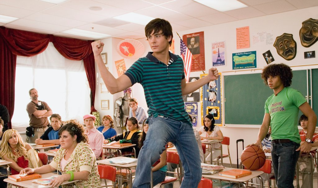 Only a True #HighSchoolMusical Superfan Can Score 100% on this Quiz