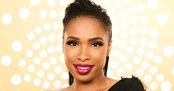Why Jennifer Hudson just might be the perfect addition to The Voice's coach panel: