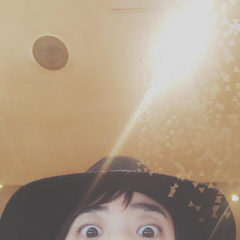 【めぐはん の にっき】✴︎『リトルウィッチアカデミア』✴︎いざ、東京ゲームショーへ!! ☞このあと16:00〜TGS会