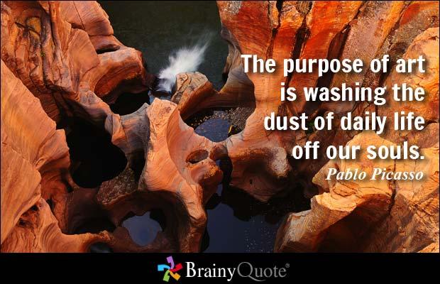 Pablo Picasso.- #quote #image Via https://t.co/FzIJlBB7Un https://t.co/2vsQ6ImtR2