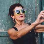 How 'generational blurring' is changing lifestyles of women over 40
