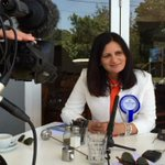 Three Indian-origin leaders elected to New Zealand's Parliament