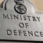 'Rape' in Army every two weeks as MoD accused of covering up attack claims