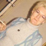 Perth brothel madam murder: Cops, hitman, premier named in Shirley Finn inquest