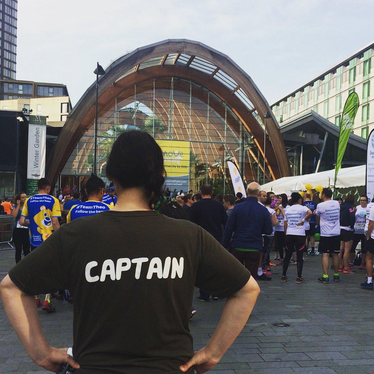 RT @HopHideout: Wish us luck! #Sheffield10k #mikkellerrunningclub @mikkellerrc https://t.co/dbCLvEhmTL