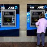 Banks in Australia to scrap ATM fees
