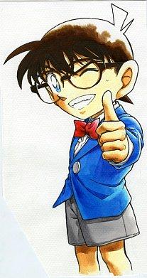 フォロワーの皆さん今日もありがとうございました(^_^)#名探偵コナン
