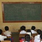 Uttar Pradesh govt mulls changes to primary school syllabus