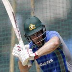Ind vs Aus: Australia bat in Indore one-dayer, India unchanged