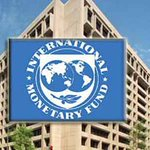 IMF: TZ is rapidly closing its economic gap with Kenya