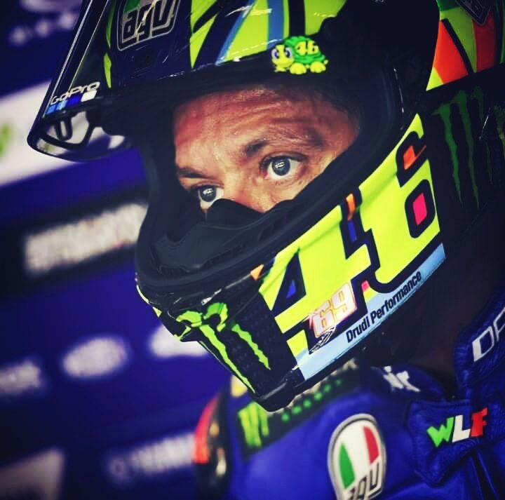 test Twitter Media - #MotoGP WUP 🏁:  @ValeYellow46 9th 1'49.667 +0.835 #AragonGP 🇪🇸 https://t.co/ty70odCpXZ