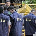 Kashmir terror funding: NIA summons PhD student, trader body head, 2 Hurriyat leaders