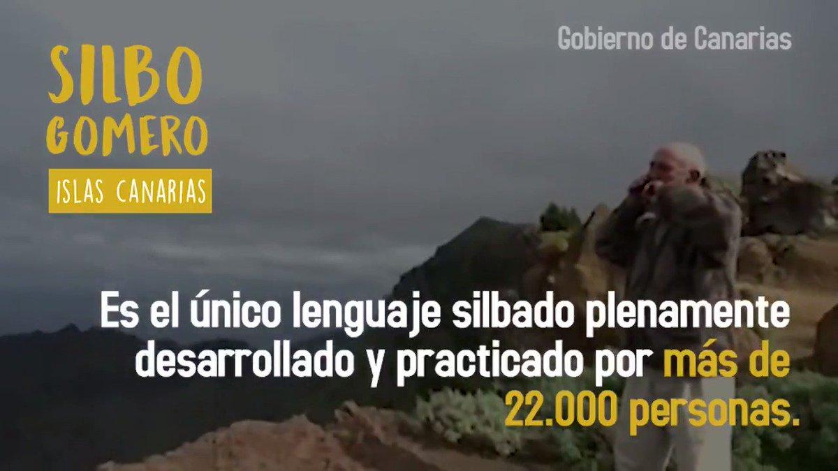 Desde el flamenco hasta los castells. Este es el Patrimonio Inmaterial de la Humanidad que tenemos en España 💃🌺🍅🥁