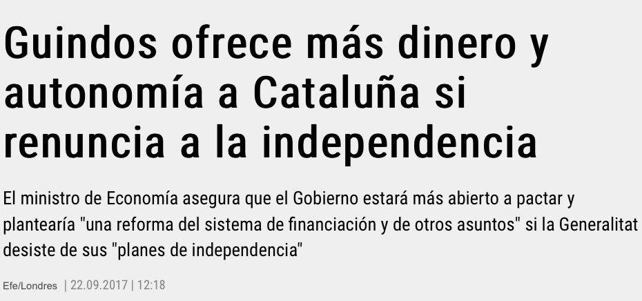 ¡Qué patriotas! La unidad de ESPAÑA no se rompe y no se negocia.😂😂😂😂
